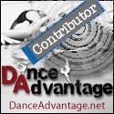 Dance Advantage