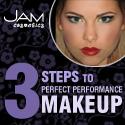 JAM Cosmetics