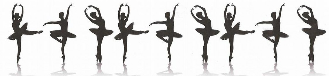 cropped-ballet-header_full1.jpg