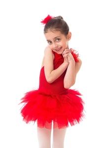 Isabella (Toreadores / Creative Ballet)